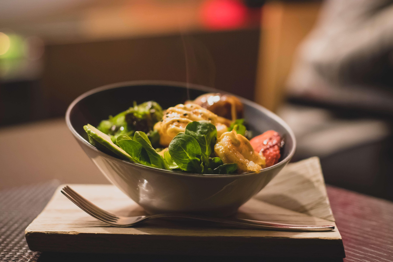 Zug Im Restaurant Schiff in Zug geniessen Sie Qualität zusammen mit einzigartigem Service